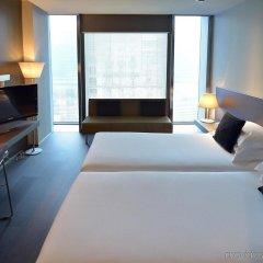 Отель Soho Hotel Испания, Барселона - 9 отзывов об отеле, цены и фото номеров - забронировать отель Soho Hotel онлайн комната для гостей фото 5