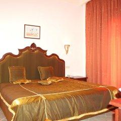 Отель Diar Yassine Тунис, Мидун - отзывы, цены и фото номеров - забронировать отель Diar Yassine онлайн комната для гостей