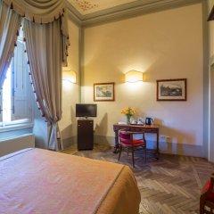 Отель Loggiato Dei Serviti Италия, Флоренция - 3 отзыва об отеле, цены и фото номеров - забронировать отель Loggiato Dei Serviti онлайн фото 4