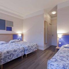 Est Hotel комната для гостей фото 3