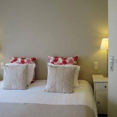 Отель Alegria Бельгия, Брюгге - отзывы, цены и фото номеров - забронировать отель Alegria онлайн сейф в номере