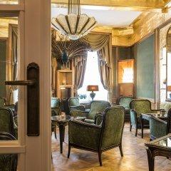 Отель de Castillion Бельгия, Брюгге - отзывы, цены и фото номеров - забронировать отель de Castillion онлайн гостиничный бар