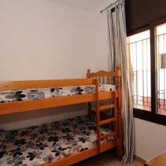 Отель Apartaments AR Caribe Испания, Льорет-де-Мар - отзывы, цены и фото номеров - забронировать отель Apartaments AR Caribe онлайн детские мероприятия