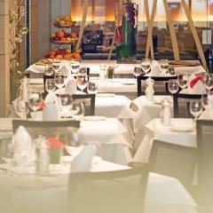 Hotel Avance питание фото 3