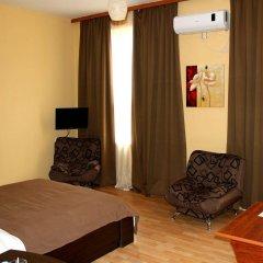 Отель Levili комната для гостей