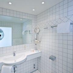 Hotel Royal ванная
