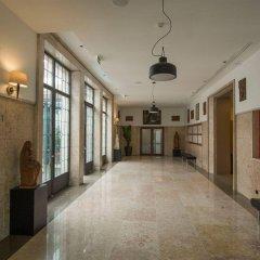 The Artist Porto Hotel & Bistro интерьер отеля фото 3