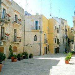 Отель La Muraglia Бари фото 4