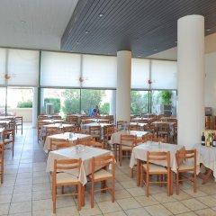 Отель Kalithea Sun & Sky Греция, Родос - отзывы, цены и фото номеров - забронировать отель Kalithea Sun & Sky онлайн помещение для мероприятий