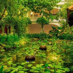 Отель Anantara Hoi An Resort фото 12