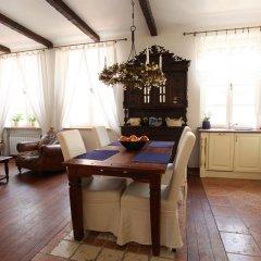 Отель Castle Square Apartment Польша, Варшава - отзывы, цены и фото номеров - забронировать отель Castle Square Apartment онлайн комната для гостей фото 4