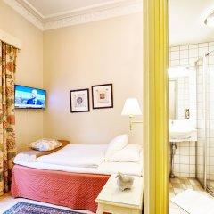 Отель Royal Hotel Швеция, Гётеборг - 1 отзыв об отеле, цены и фото номеров - забронировать отель Royal Hotel онлайн фото 13