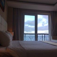 Fairy Bay Hotel комната для гостей фото 3