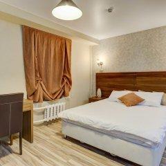 Mini Hotel Loftinn-NEW комната для гостей фото 3