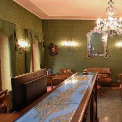 Отель San Moisè Италия, Венеция - 3 отзыва об отеле, цены и фото номеров - забронировать отель San Moisè онлайн спа