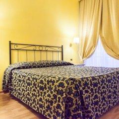 Отель Benivieni комната для гостей фото 4