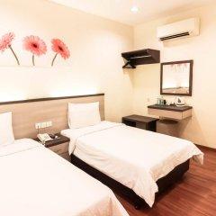 Sunflower Hotel Melaka, Malacca, Malaysia | ZenHotels