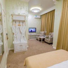 Hotel Invite SPA спа фото 2