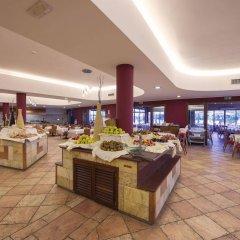 Отель VOI Arenella Resort Италия, Сиракуза - отзывы, цены и фото номеров - забронировать отель VOI Arenella Resort онлайн питание
