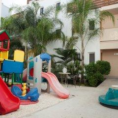 Alecos Hotel Apartments детские мероприятия фото 2