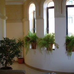 Отель San Antonio Guesthouse Мальта, Мунксар - отзывы, цены и фото номеров - забронировать отель San Antonio Guesthouse онлайн фото 5