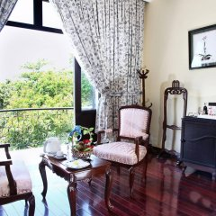 Отель Saigon Morin Вьетнам, Хюэ - отзывы, цены и фото номеров - забронировать отель Saigon Morin онлайн в номере