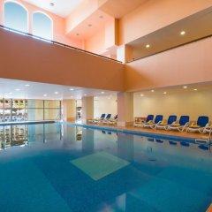 Отель Iberostar Sunny Beach Resort - All Inclusive бассейн фото 3