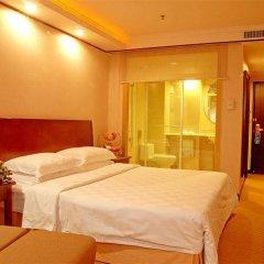 Royalty hotel комната для гостей фото 3
