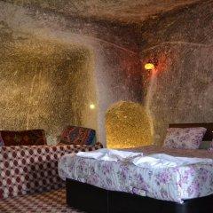 Coco Cave Hotel Турция, Гёреме - отзывы, цены и фото номеров - забронировать отель Coco Cave Hotel онлайн комната для гостей фото 4