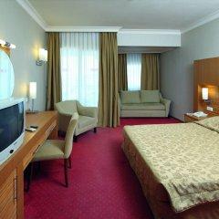 Grand Cettia Hotel удобства в номере фото 2