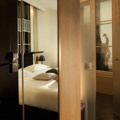 Отель Design Secret De Paris Париж комната для гостей фото 3