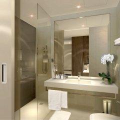 Отель Centro Salama Jeddah by Rotana ванная