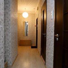 Апартаменты Трэвелфлет на Красногорском б-ре, 48 интерьер отеля