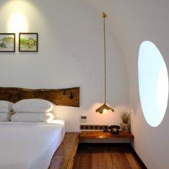 Отель Hoi An Trails Resort детские мероприятия фото 2