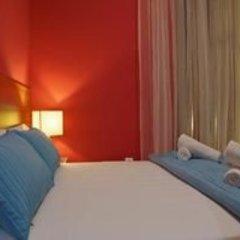 Отель Valencia Apartments Serranos Испания, Валенсия - отзывы, цены и фото номеров - забронировать отель Valencia Apartments Serranos онлайн