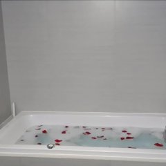 Airport Beach Hotel in North Male Atoll, Maldives from 207$, photos, reviews - zenhotels.com spa photo 2