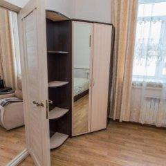 Гостиница Mini Hotel Margobay в Байкальске отзывы, цены и фото номеров - забронировать гостиницу Mini Hotel Margobay онлайн Байкальск комната для гостей фото 5