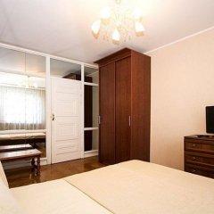 Апартаменты Apart Lux Вернандского 99 фото 4