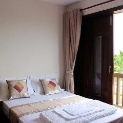 Отель Villa Loan Вьетнам, Хойан - отзывы, цены и фото номеров - забронировать отель Villa Loan онлайн комната для гостей фото 4