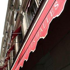 Отель 9Hotel Republique фото 3