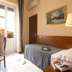 Hotel Corallo в номере фото 3
