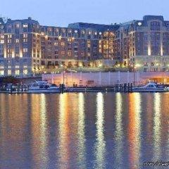 Отель Mandarin Oriental, Washington D.C. США, Вашингтон - отзывы, цены и фото номеров - забронировать отель Mandarin Oriental, Washington D.C. онлайн пляж