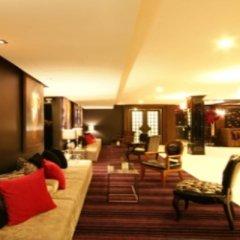 Отель IDYLL Паттайя фото 5