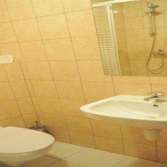 Отель Freedom Hostel Польша, Краков - - забронировать отель Freedom Hostel, цены и фото номеров ванная