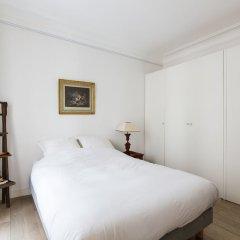 Отель Cosy Hideaway комната для гостей фото 5