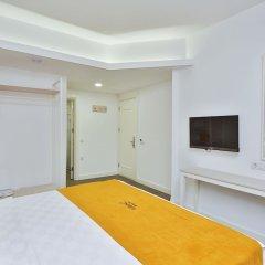 La Kumsal Hotel Турция, Патара - отзывы, цены и фото номеров - забронировать отель La Kumsal Hotel онлайн детские мероприятия фото 2