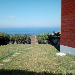 Отель Baluarte Citadino Coxos Beach Lodge фото 2