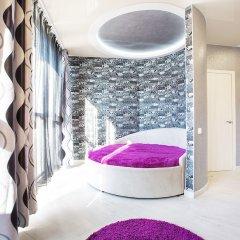 Гостиница Hotapart ванная