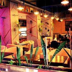 Гостиница Hostel Vpechatlenie в Москве отзывы, цены и фото номеров - забронировать гостиницу Hostel Vpechatlenie онлайн Москва питание