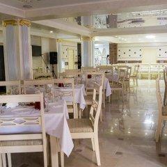 Гостиница Покровск питание фото 2